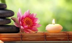 atelier méditation du 26 avril